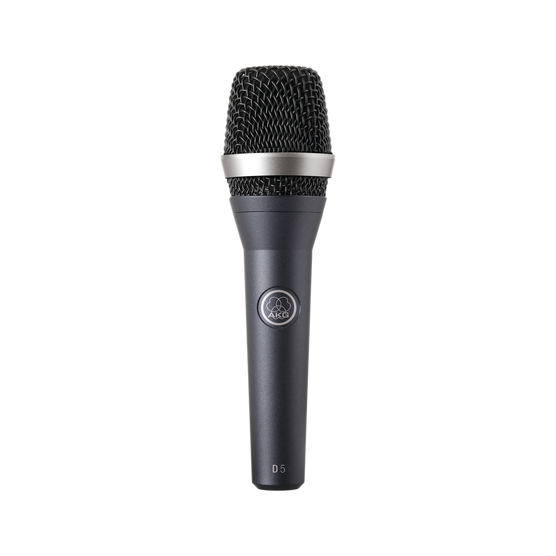 d5 professional dynamic supercardioid vocal microphone. Black Bedroom Furniture Sets. Home Design Ideas