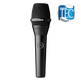 C636 - Black - Master reference condenser vocal microphone - Hero