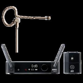 DMS300 Presenter Bundle