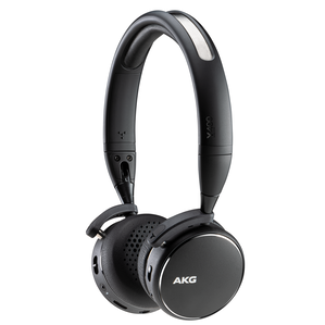 AKG Y400 WIRELESS