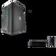 JBL EON ONE Compact + AKG DMS100 Instrument Bundle