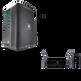 JBL EON ONE Compact + AKG DMS300 Instrument Bundle