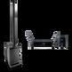 JBL EON ONE + AKG DMS300 Instrument Set Bundle