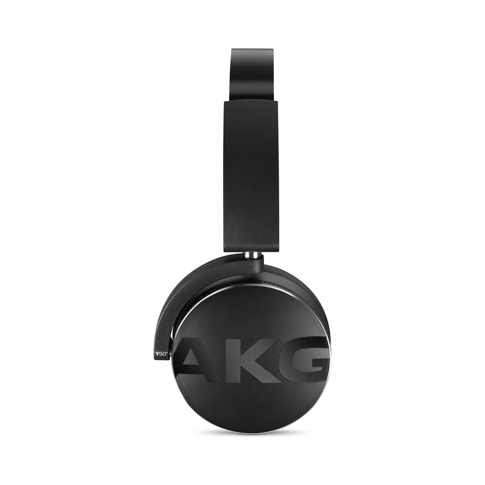 Akg wireless headphones with microphone - earbud with microphone for phone