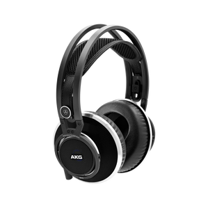 Official AKG Store – Microphones, Headphones, and More!
