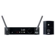DMS300 Instrument Set