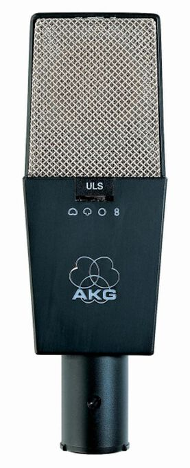 C414 B-ULS (discontinued)
