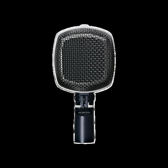 d12 vr reference large diaphragm dynamic microphone. Black Bedroom Furniture Sets. Home Design Ideas