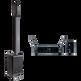 JBL EON ONE PRO + AKG DMS300 Instrument Set Bundle