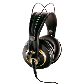 PROFESSIONAL HEADPHONES  03c9c1dc07bf