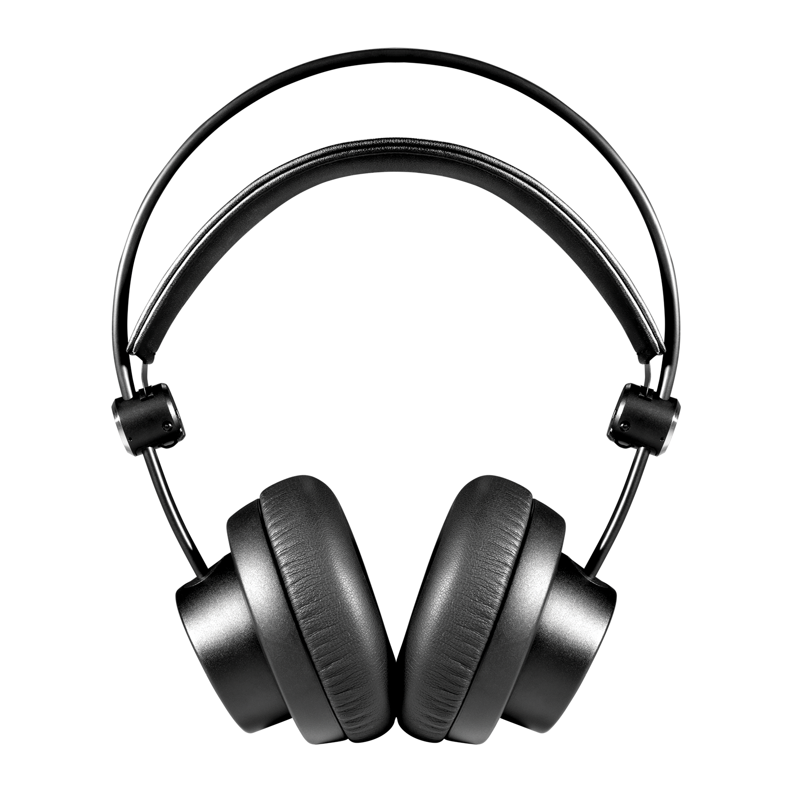 3405H00010 AKG Studio Headphones