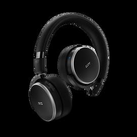 N60NC Wireless - Black - Hero