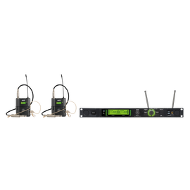 DMS800 Performer Set