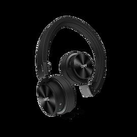 OVER-EAR   ON-EAR HEADPHONES  b5a23def20
