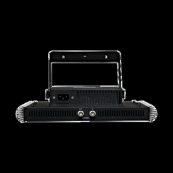 CSX IRT4 - Black - 10 channel infrared transmitter +/-60° - Detailshot 1