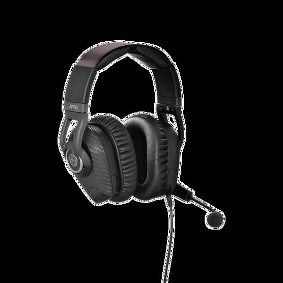 AV100 (discontinued)