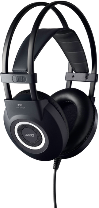 K99 Perception (discontinued)