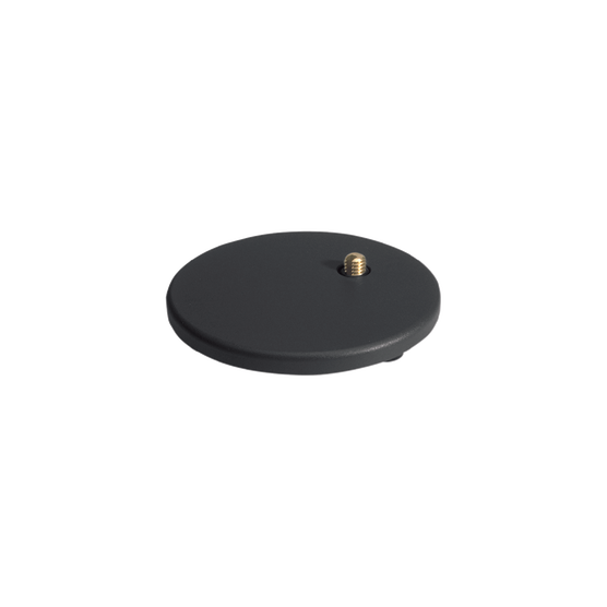 ST45 - Black - Table stand - Hero