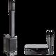 JBL EON ONE PRO + AKG Perception Wireless Vocal Set Bundle