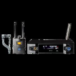 IVM4500 IEM Band7 100mW
