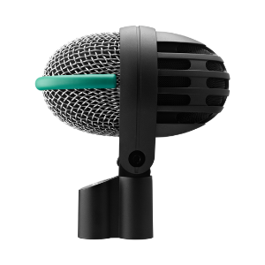 microphones akg rh akg com