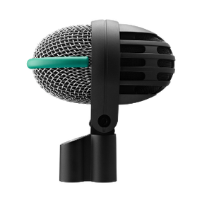 shop all 15 dynamic microphones
