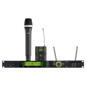 microphones akgwireless microphone systems