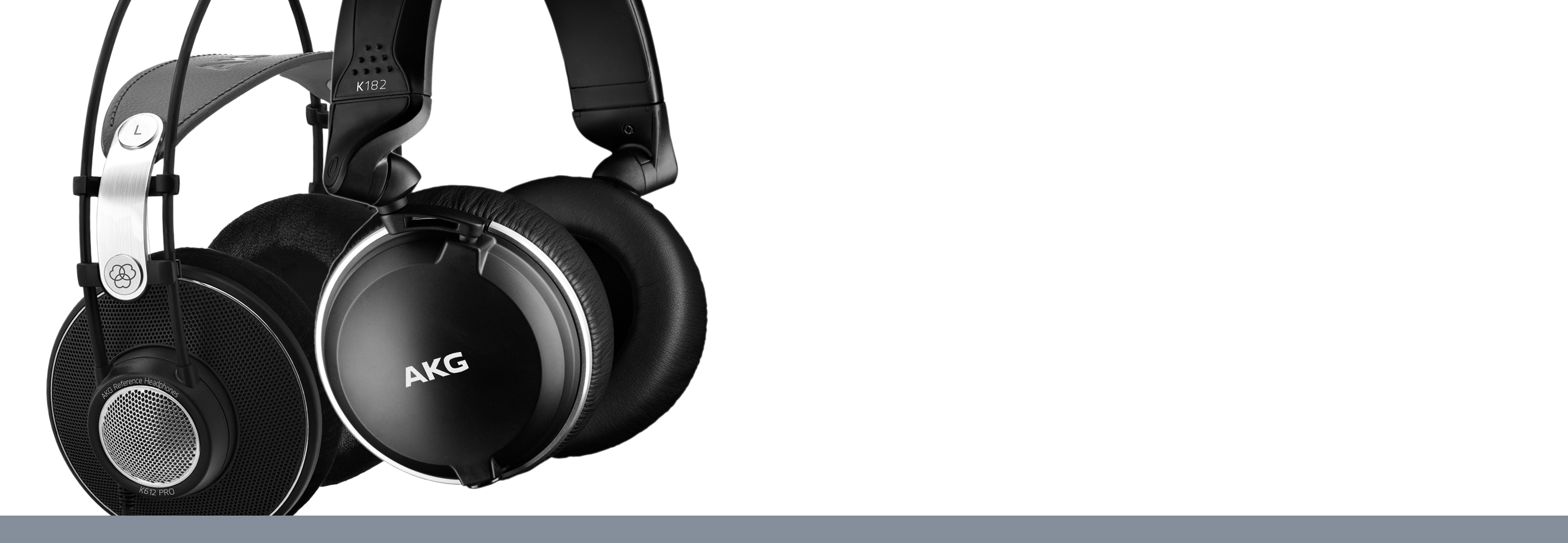 1ac0c01da1d Official AKG Store – Microphones, Headphones, and More!