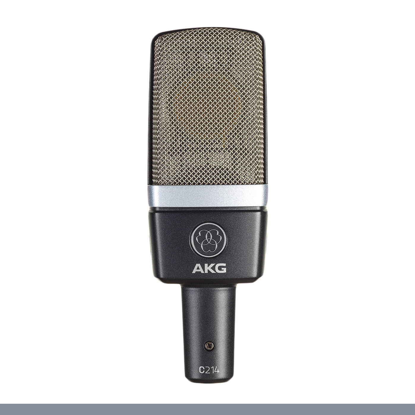 ed9f25bbf0fc Official AKG Store – Microphones