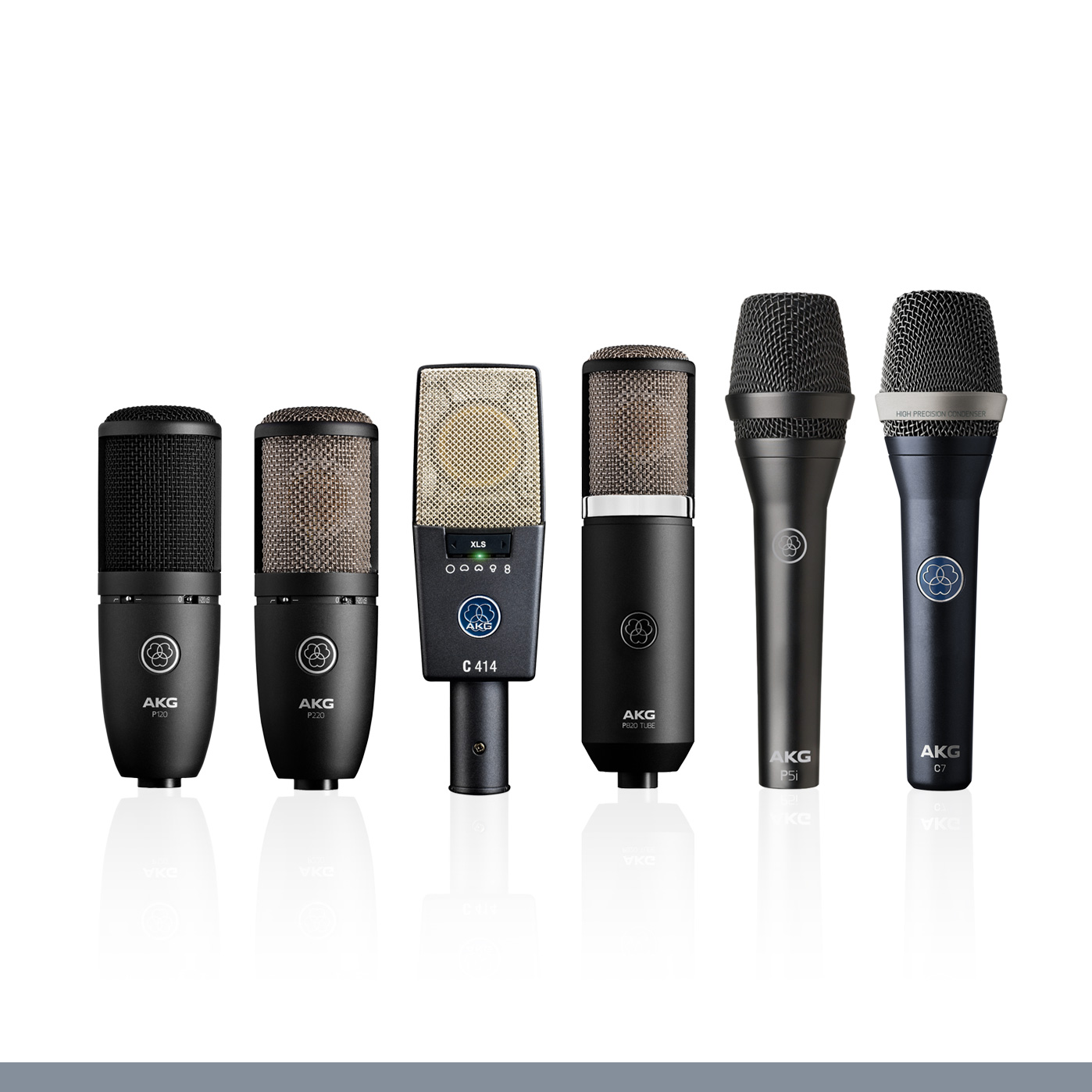 Official AKG Store – Microphones 91d5a55f70