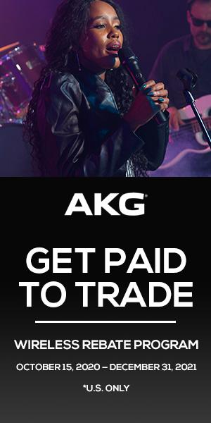 Get paid to trade - Wireless rebate program