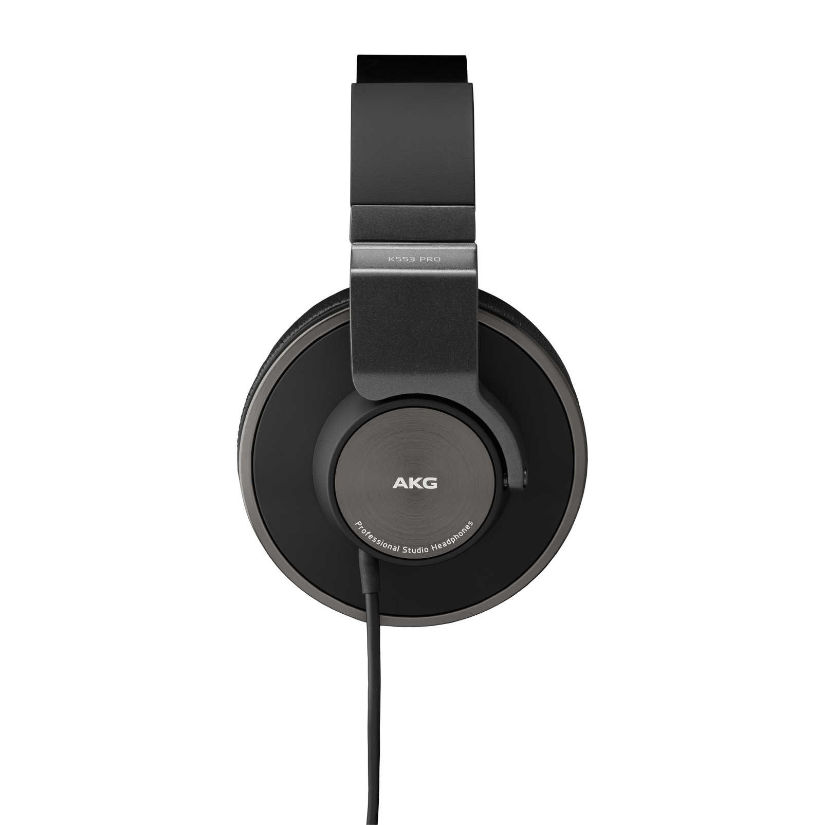 K553 PRO (discontinued)