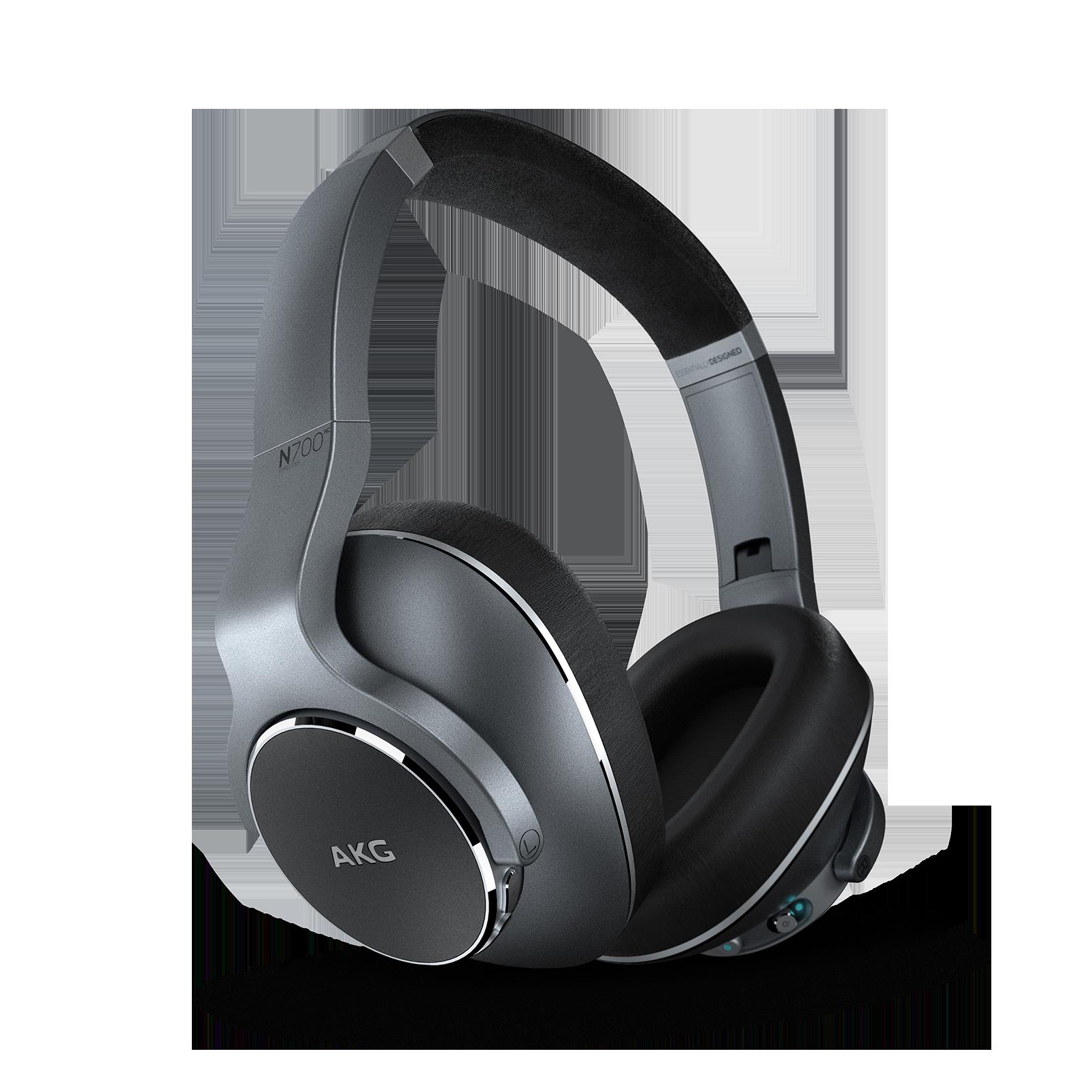 AKG-N700NC