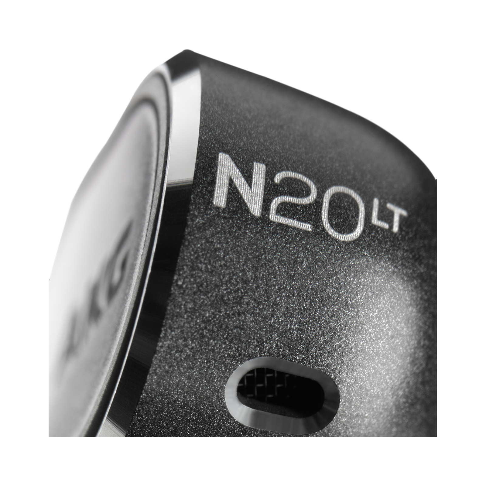 N20 LT