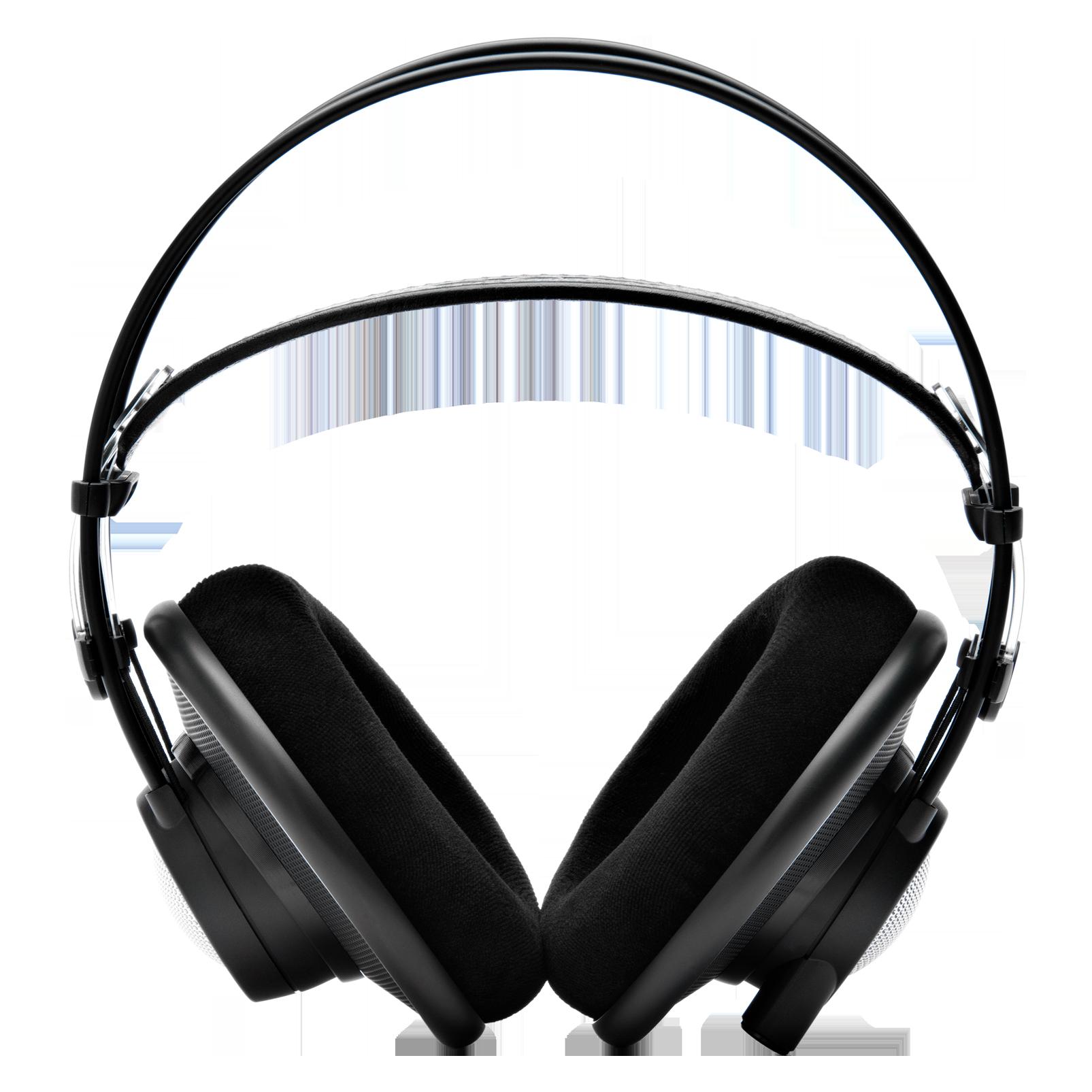 Bán tai nghe AKG K701 new 100% - 6