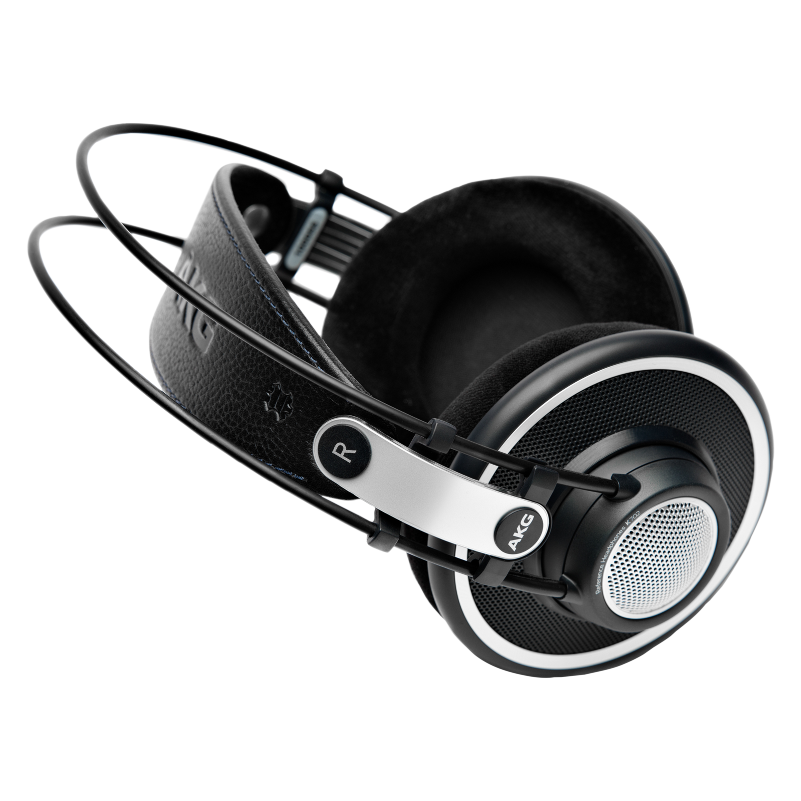 a89fa379e63 K702 | Reference studio headphones