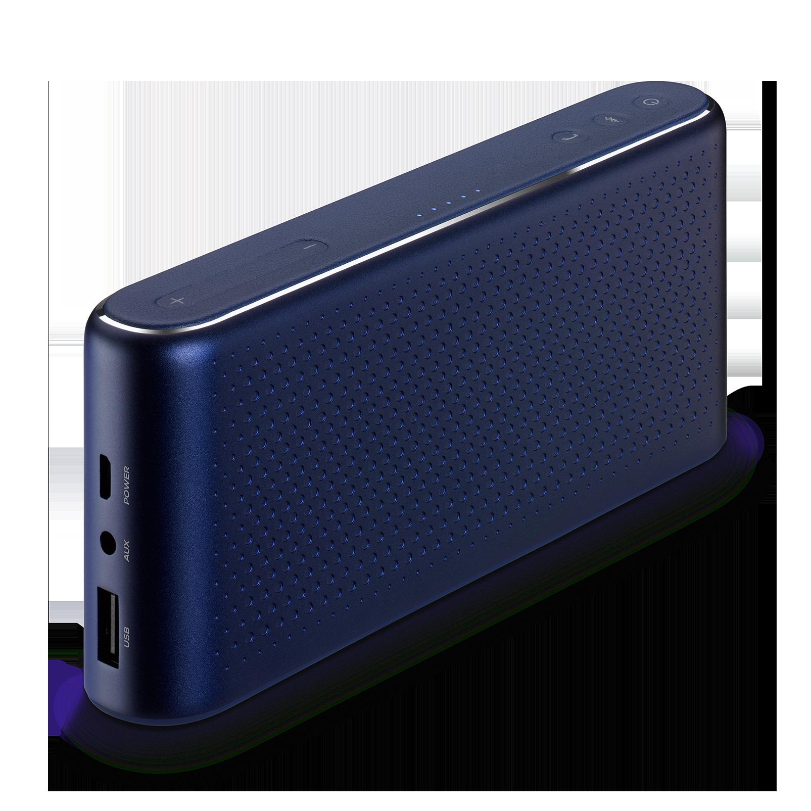 S30 Travel Speaker